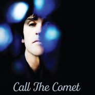 Johnny Marr, Call The Comet [Purple Vinyl] (LP)