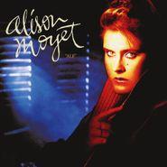 Alison Moyet, Alf [Remastered 180 Gram Vinyl] (LP)