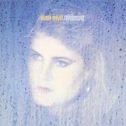 Alison Moyet, Raindancing [Remastered 180 Gram Vinyl] (LP)