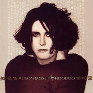 Alison Moyet, Hoodoo (LP)
