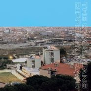 The Charlatans UK, Different Days (LP)