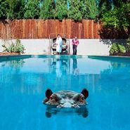 Sparks, Hippopotamus (CD)