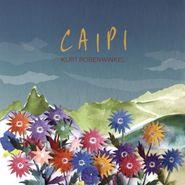 Kurt Rosenwinkel, Caipi (LP)