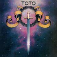 Toto, Toto (LP)