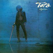 Toto, Hydra (LP)