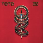 Toto, Toto IV