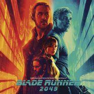 Hans Zimmer, Blade Runner 2049 [OST] (LP)