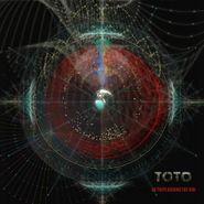 Toto, Greatest Hits: 40 Trips Around The Sun (LP)