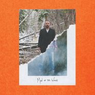 Justin Timberlake, Man Of The Woods (LP)