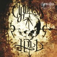 Cypress Hill, Black Sunday Remixes [Record Store Day] (LP)