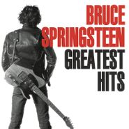 Bruce Springsteen, Greatest Hits (LP)