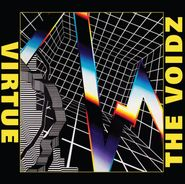 Julian Casablancas + The Voidz, Virtue (LP)