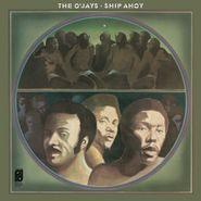 The O'Jays, Ship Ahoy (LP)