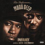 Mobb Deep, Infamy (LP)