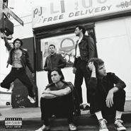 The Neighbourhood, The Neighbourhood (LP)