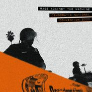 Rage Against The Machine, Democratic National Convention 2000 [Record Store Day] (LP)