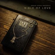 Snoop Dogg, Snoop Dogg Presents Bible Of Love (CD)