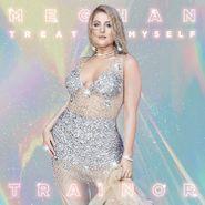 Meghan Trainor, Treat Myself (CD)