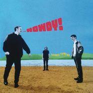 Teenage Fanclub, Howdy! [180 Gram Vinyl] (LP)