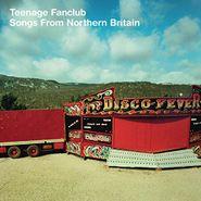 Teenage Fanclub, Songs From Northern Britain [180 Gram Vinyl] (LP)