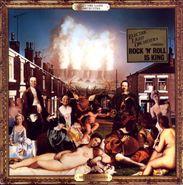 Electric Light Orchestra, Secret Messages [Expanded Edition] (LP)