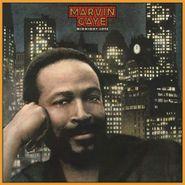 Marvin Gaye, Midnight Love (LP)