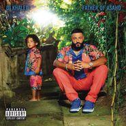 DJ Khaled, Father Of Asahd (CD)