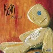 Korn, Issues (LP)