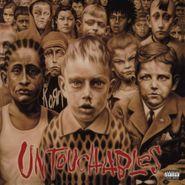 Korn, Untouchables (LP)
