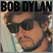 Bob Dylan, Infidels (LP)