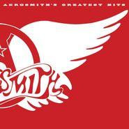 Aerosmith, Aerosmith's Greatest Hits (LP)