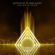 Spock's Beard, Noise Floor (CD)