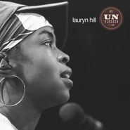 Lauryn Hill, MTV Unplugged No. 2.0 (LP)