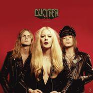 Lucifer, Lucifer II (CD)