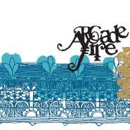 "Arcade Fire, Arcade Fire EP (12"")"