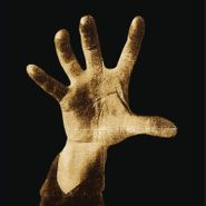 System Of A Down, System Of A Down (LP)