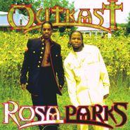 """OutKast, Rosa Parks [Black Friday] (12"""")"""