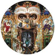 Michael Jackson, Dangerous [Picture Disc] (LP)