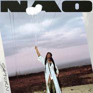 Nao, Saturn (CD)