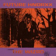 Future, Future Hndrxx Presents: The WIZRD (CD)