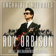 Roy Orbison, Unchained Melodies (CD)