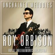 Roy Orbison, Unchained Melodies (LP)