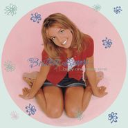 Britney Spears, ...Baby One More Time [Picture Disc] (LP)