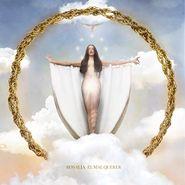 Rosalía, El Mal Querer (LP)