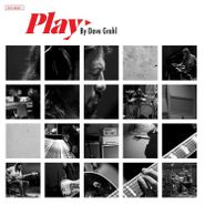 Dave Grohl, Play (LP)