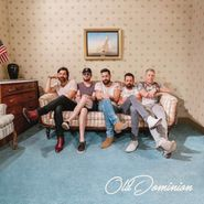 Old Dominion, Old Dominion (LP)