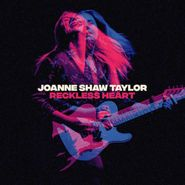 Joanne Shaw Taylor, Reckless Heart (LP)