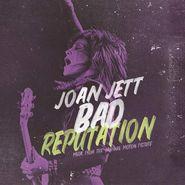 Joan Jett, Bad Reputation [OST] (CD)