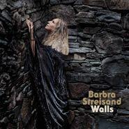 Barbra Streisand, Walls (CD)