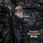 Barbra Streisand, Walls (LP)